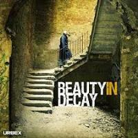 BEAUTY IN DECAY (NEW EDITION) /ANGLAIS