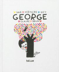 Une histoire de George