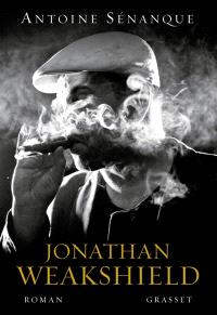 Jonathan Weakshield