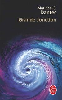 Grande Jonction