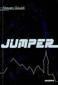 Jumper, Jumper