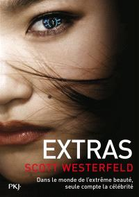 Uglies. Volume 4, Extras