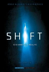 Shift. Volume 1