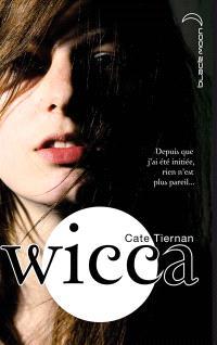 Wicca. Volume 1