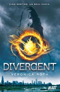 Divergent. Volume 1