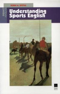 Understanding Sports English