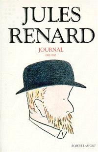 Journal : 1887-1910
