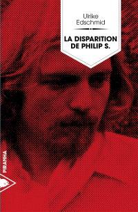 La disparition de Philippe S.