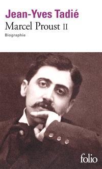 Marcel Proust. Volume 2