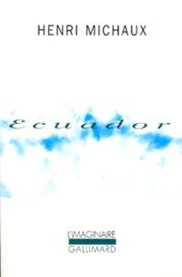 Ecuador : journal de voyage