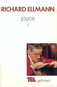Joyce. Volume 1