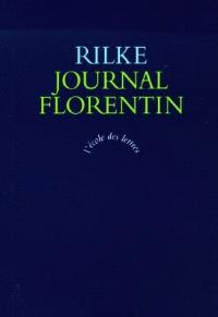 Journal florentin