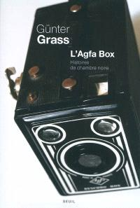 L'Agfa Box : histoires de chambre noire