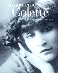 Amoureuse Colette