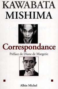 Correspondance : 1945-1970