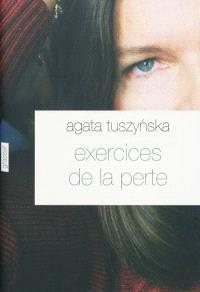 Exercices de la perte