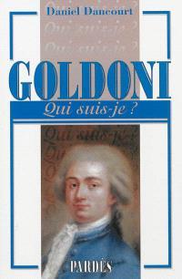 Goldoni