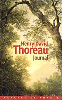 Journal : 1837-1852