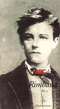 L'ABCdaire de Rimbaud