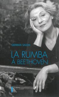 La rumba à Beethoven