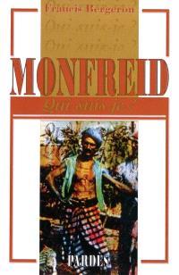 Monfreid