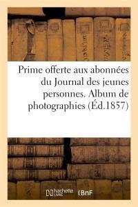 André Breton par lui-même