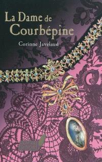 La dame de Courbépine