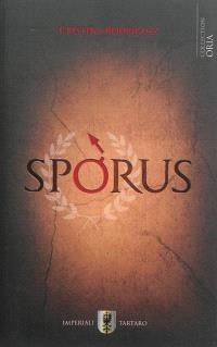 Sporus
