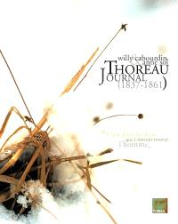 Journal : 1837-1861