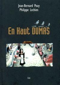 En haut Dumas