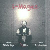 I-Mages : photopoèmes