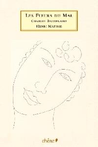 Les fleurs du mal : édition de 1861. Précédé de Les fleurs du mal