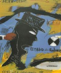 Rimbaud selon Rodore