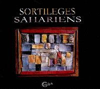 Sortilèges sahariens