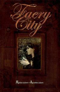 Faery City