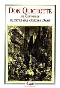 Don Quichotte