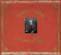 Album d'une vie : Victor Hugo