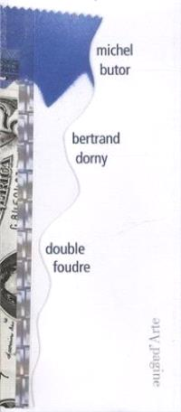 Double foudre