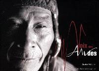 Les voix des Andes