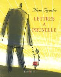 Lettres à Prunelle
