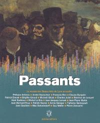 Passants