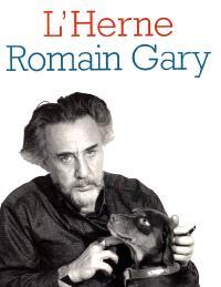 Herne (L'). n° 85, Romain Gary