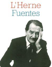 Herne (L'). n° 87, Carlos Fuentes