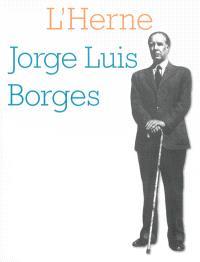 Herne (L'). n° 4, Jorge Luis Borges