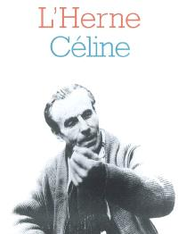 Herne (L'). n° 3, L. F. Céline