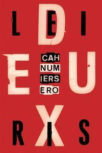 Cahiers Leiris. n° 2