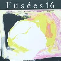 Fusées. n° 16