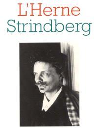 Herne (L'). n° 74, August Strinberg