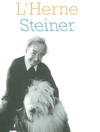 Herne (L'). n° 80, Steiner