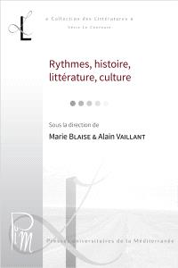 Lieux littéraires. n° 2 (2000)